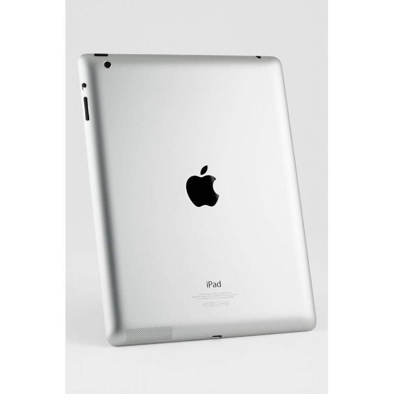 iPad 4ème génération Retina 9,7