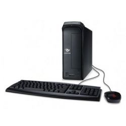 Packard Bell iMedia S A26G1TU01 AMD Dual Core E1-1200 6Go 1To Windows 8