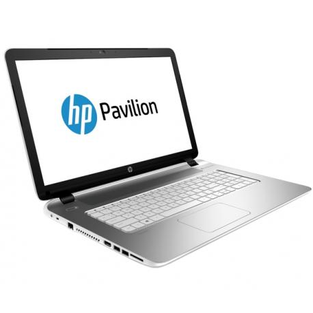 hp pavilion 17 f255nf laptopservice. Black Bedroom Furniture Sets. Home Design Ideas