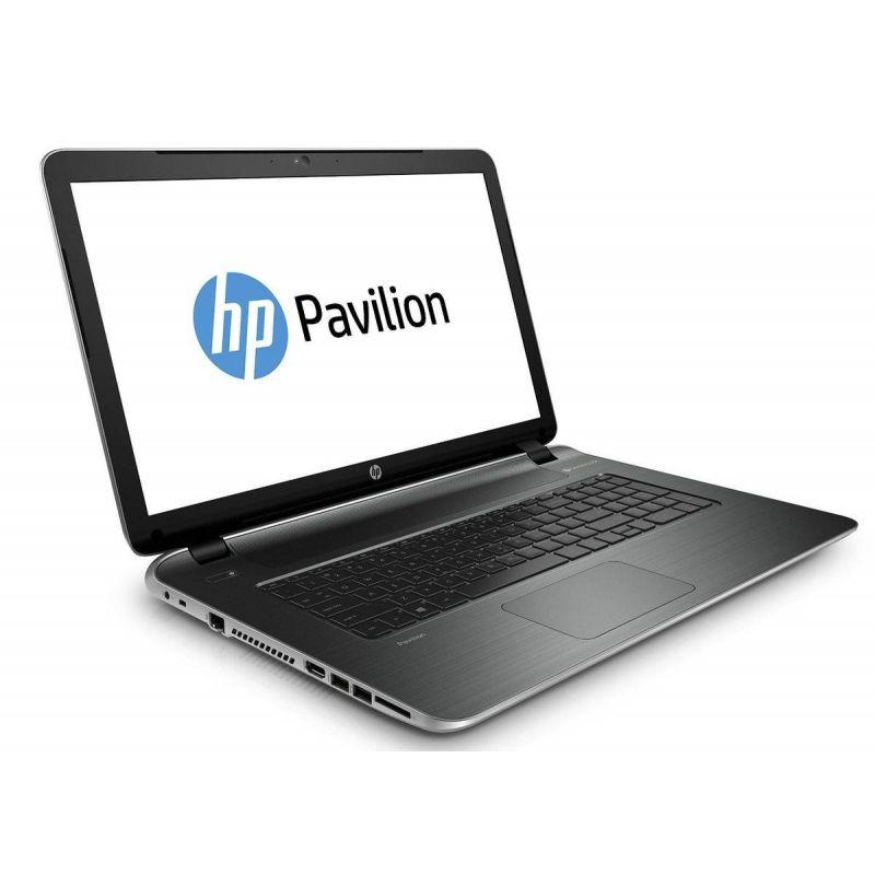 hp pavilion 17 f221nf laptopservice. Black Bedroom Furniture Sets. Home Design Ideas