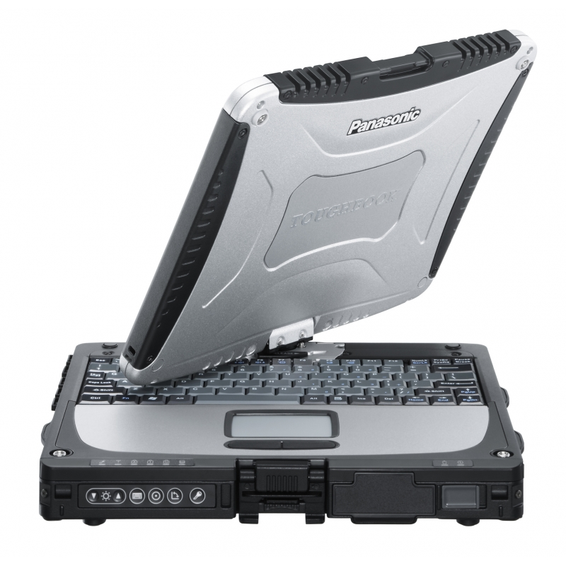 panasonic toughbook cf 19 u9300 laptopservice. Black Bedroom Furniture Sets. Home Design Ideas