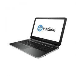 "HP Pavilion 17-f080nf Intel Core i5-4210U 8Go 1To DVD±RW 17,3"" Windows 8.1"