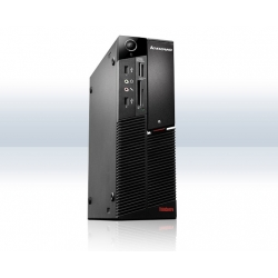 Lenovo ThinkCentre A58 SFF