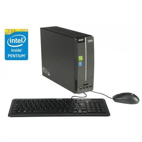 Acer Aspire XC605-005
