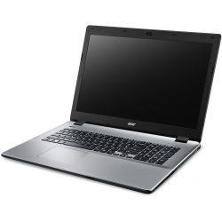 Acer Aspire E5-731-P7K2
