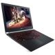 Acer Aspire VN7-571G-700K