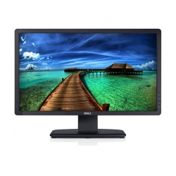 "Ecran LCD Dell P2212HB 22"""