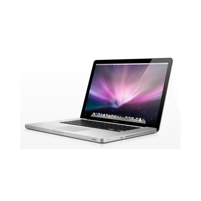apple macbook pro a1286 i7 620m 4go 500go laptopservice. Black Bedroom Furniture Sets. Home Design Ideas