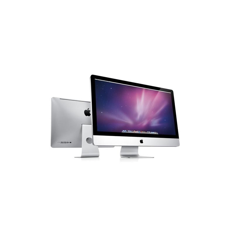 apple imac 27 intel core i5 2400 8go 1to laptopservice. Black Bedroom Furniture Sets. Home Design Ideas