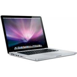 Macbook Pro A1286 4Go 500Go