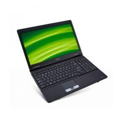 Toshiba Tecra A11-1G6