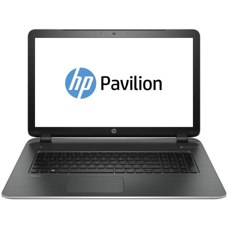 hp pavilion 17 f210nf laptopservice. Black Bedroom Furniture Sets. Home Design Ideas