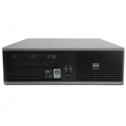 HP Compaq DC5850 DT