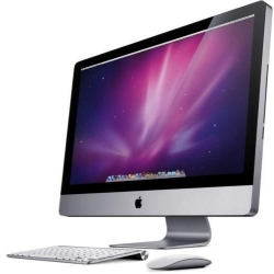 "Apple iMac A1311 21,5"""