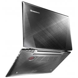 Lenovo Y70-70