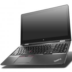 Lenovo Thinkpad S5 Yoga 15