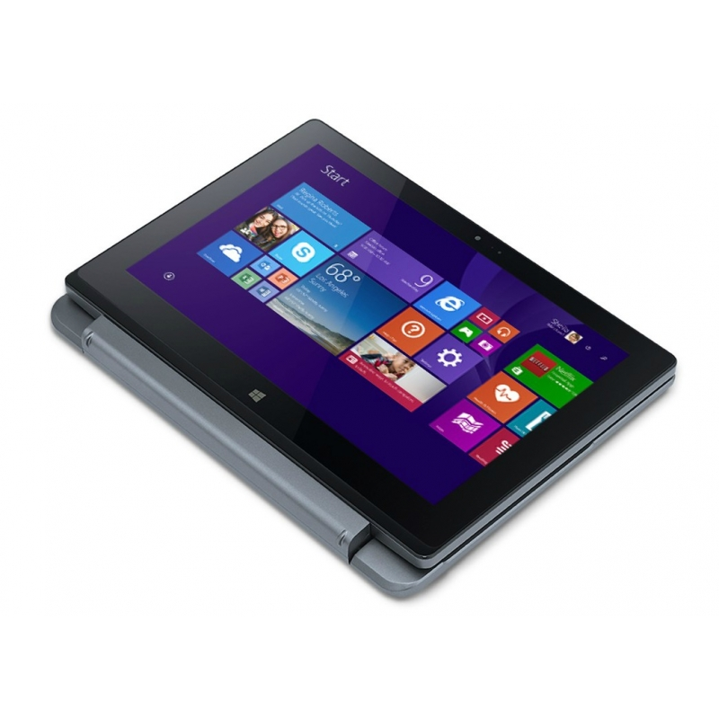 Acer aspire one 10 - 0d1