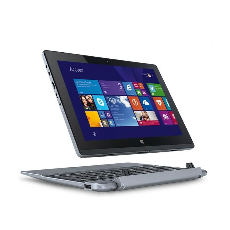 Harga Laptop Acer Ultrabook Aspire S3