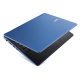 Acer Aspire R3-131T-C1PF