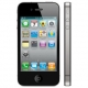 Apple iPhone 4S 16Go Noir NEUF