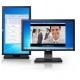 Ecran DELL P2311HB LCD 23