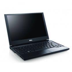 """Dell Latitude E5400-T722G16 Intel Core 2 Duo T7250 2Go 160Go DVD 14,1"""" Windows 7"""