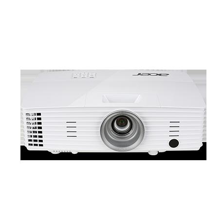 Vidéoprojecteur Acer P1185