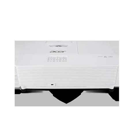 Vidéoprojecteur Acer X133PWH
