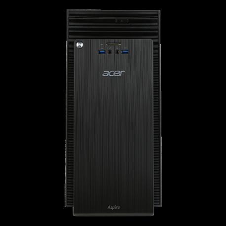 Acer Aspire TC-215-004