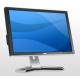 """Ecran LCD Dell 20"""" 2009WT"""