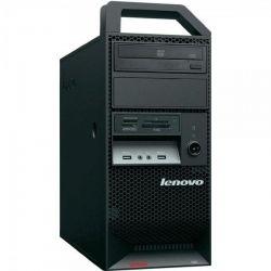 Lenovo ThinkStation E20 TW