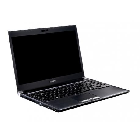 Toshiba Portege R700-1DP