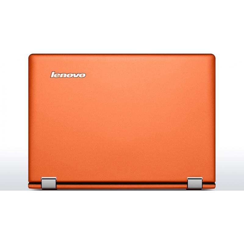 Lenovo yoga 2 13 laptopservice for Beistelltisch yoga ii