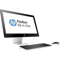 HP Pavilion 23-Q005NF