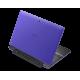 Acer Aspire Switch 10 SW3
