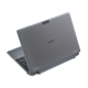 Acer Aspire Switch One S1002-16N3