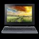 Acer One 10 S1002-13E0