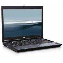 HP EliteBook 2510P-U762G80