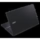Acer Aspire E5-772G-34K2