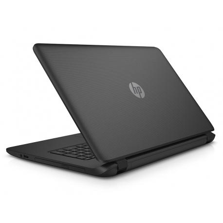 hp 17 p009nf laptopservice. Black Bedroom Furniture Sets. Home Design Ideas