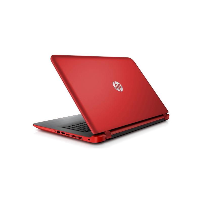 hp pavilion 17 g021nf laptopservice. Black Bedroom Furniture Sets. Home Design Ideas