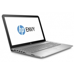 HP Envy 15-ae101nf