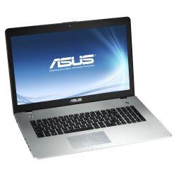 "Asus N76VB-T4042H Intel Core i7-3630QM 6Go 1To 17,3"" Windows 8"