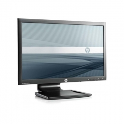 Ecran HP LA2006XB