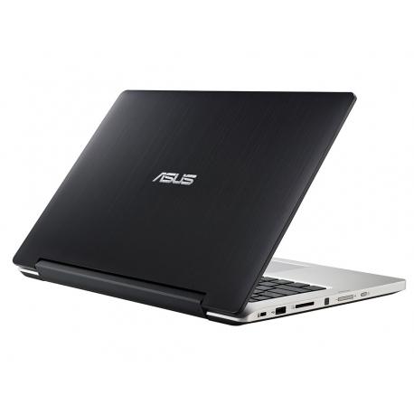 Asus TP300LD-C4017H