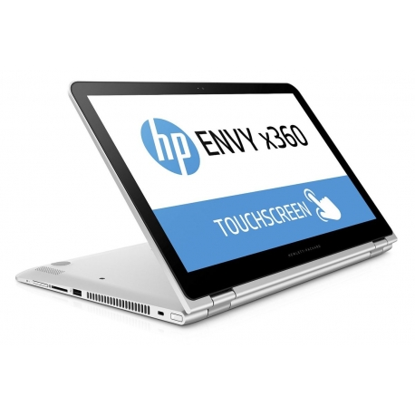 Hp envy convertible : Movies in new glasgow