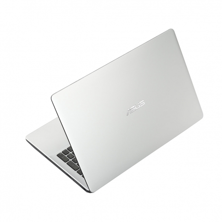 Asus X552MD-SX120H