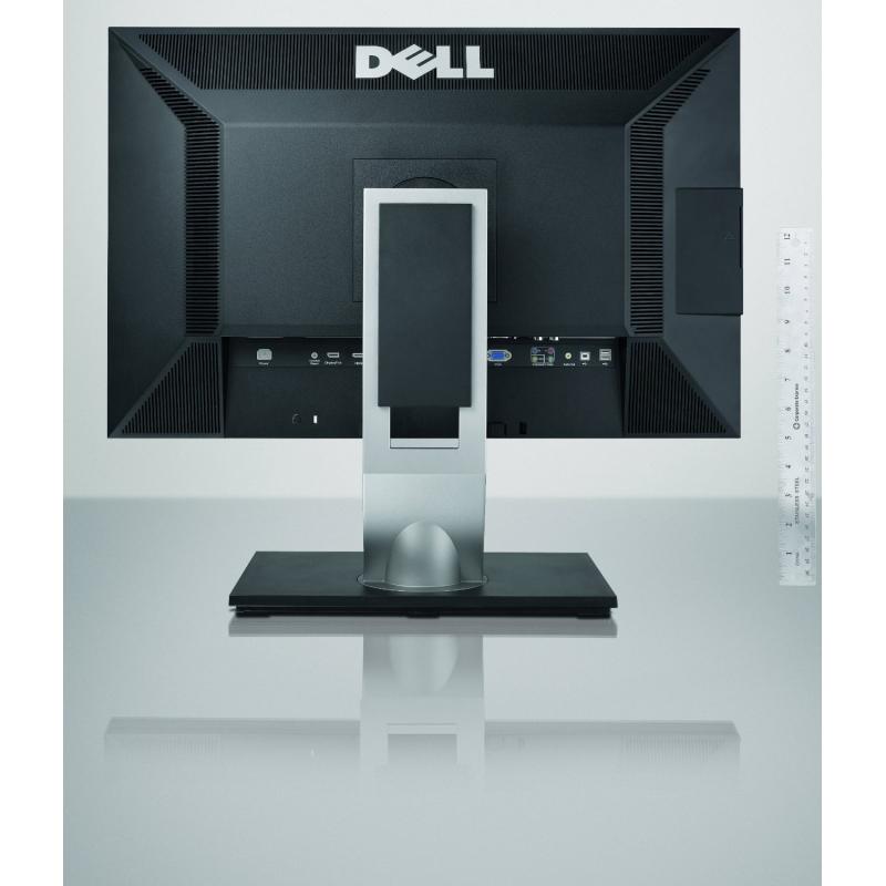Ecran dell 24 ultrasharp u2410 laptopservice for Dell ecran pc