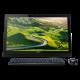 Acer Aspire Z1-601-006
