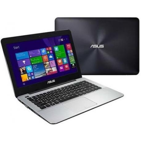 Asus R455LD-WX099H